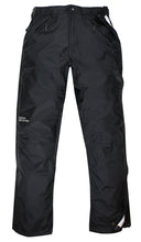 Men's and Women's Free Rein Full Zip Pant