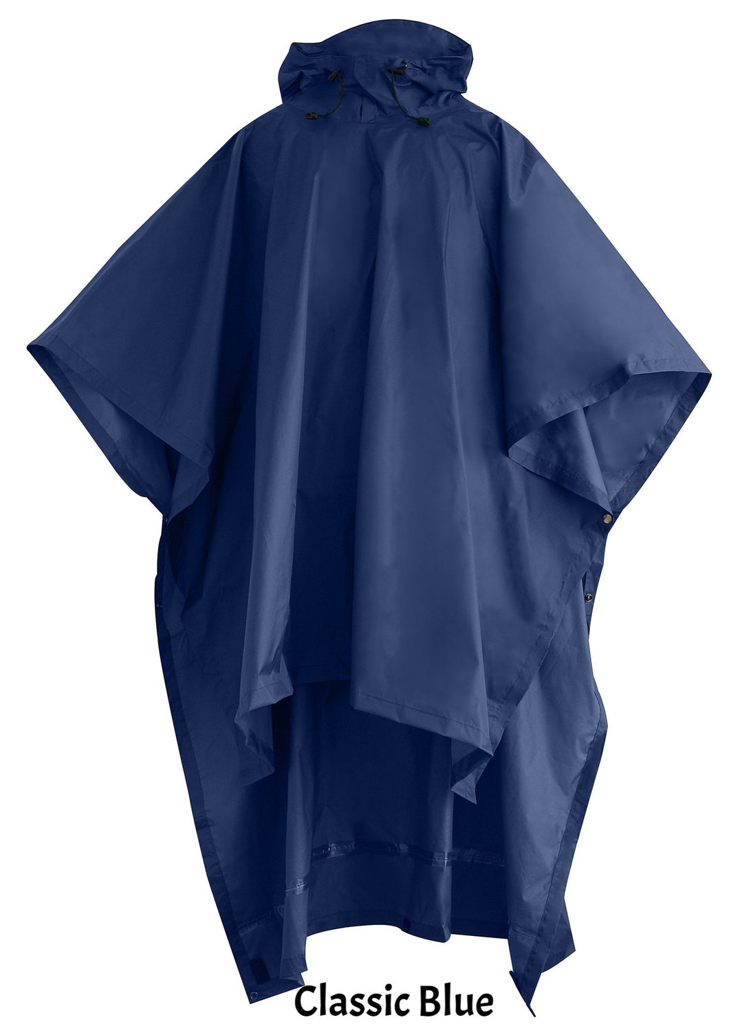Adult Storm Backpacker Poncho