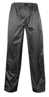 Women's  Thunderlight Pant