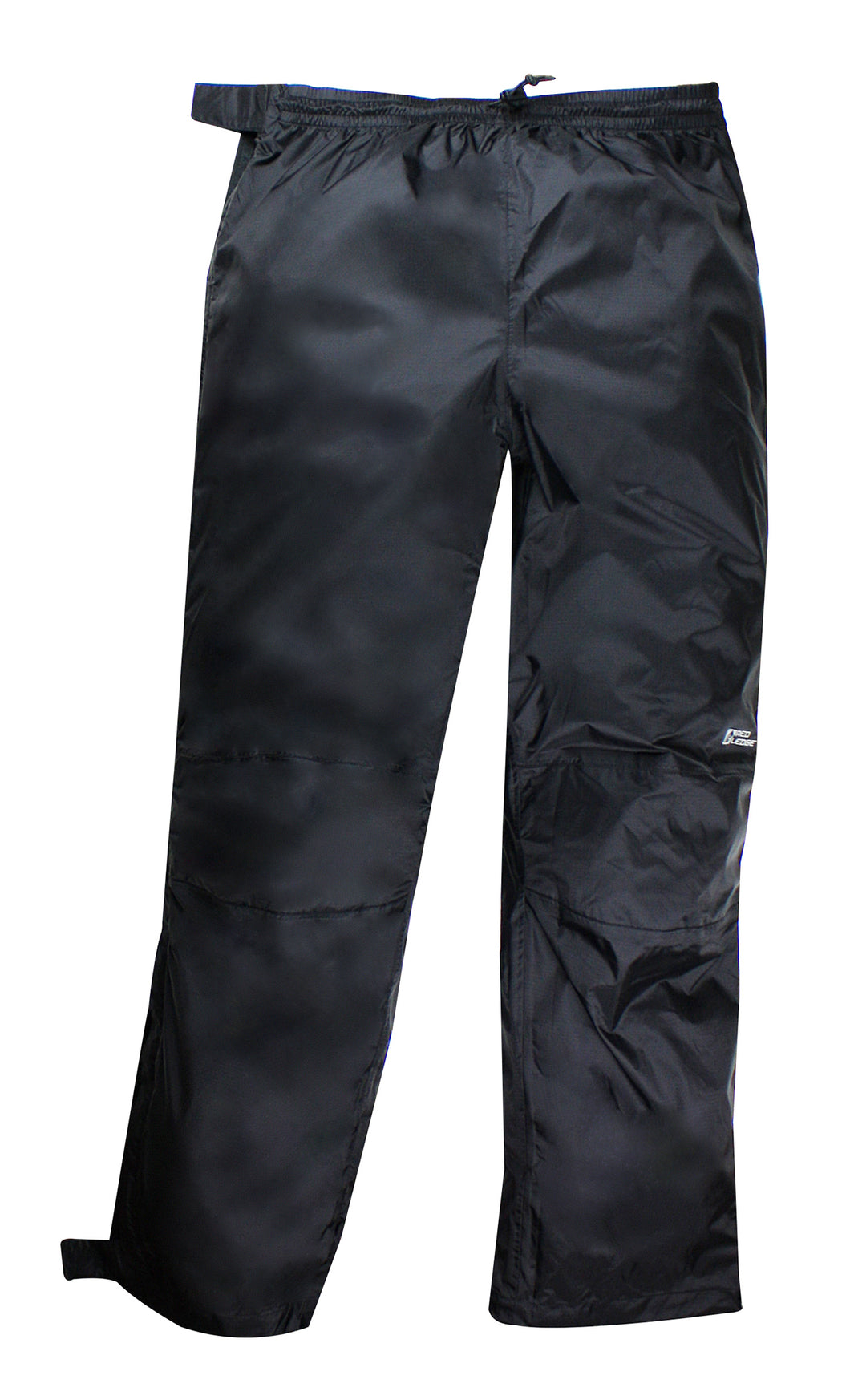 Men's and Women's Thunderlight Fullzip Pant