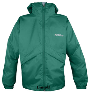 Youth Thunderlight Jacket