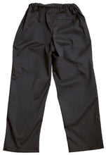 Men's Rebel Stretch Shell Pant