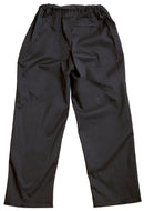 Women's Rebel Stretch Shell Pant