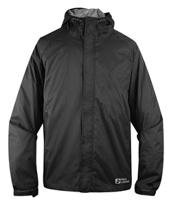 Men's Jakuta II Jacket