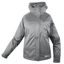 Women's Jakuta II Jacket