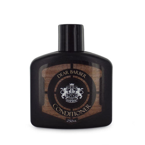 Dear Barber Conditioner 250 ml Hårvård Dear Barber