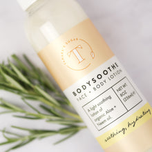 Load image into Gallery viewer, Tamara's BodySoothe Face & Body Lotion 237 ml (8 oz) Hudvård Tamara's Professional