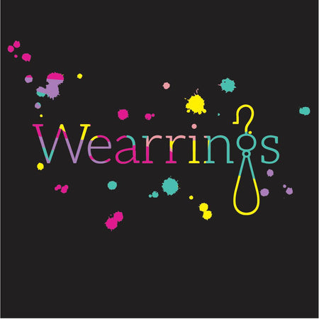 Wearrings