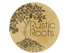 Rustic Roots Design, LLC