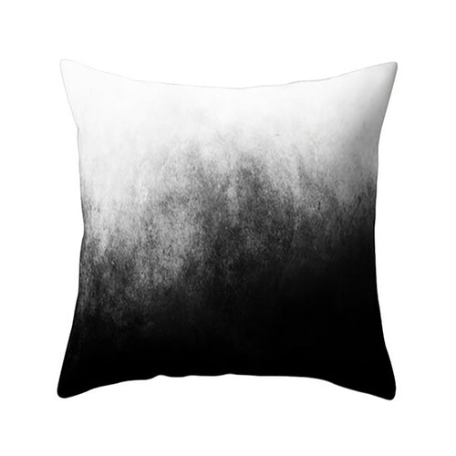 Mill MaisonMill Maison ZION MODERN MARBLE CREATIVE CUSHION COVER - Home Decor ZION MODERN MARBLE CREATIVE CUSHION COVER - Home Styling Ideas