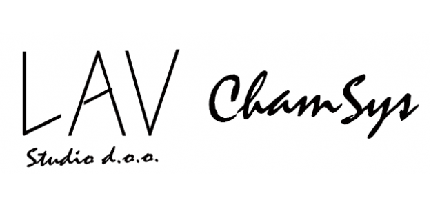 ChamSys announces a new distributor in Croatia