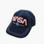 NASA Rocket Science Cap