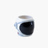 Helmet Coffee Mug