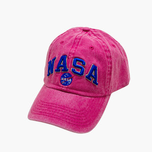 Original NASA Cap