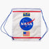 Drawstring Astronaut Backpack