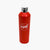 NASA Stainless Insulated Bottle