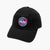 NASA Black Cap