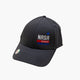NASA athletic performance cap