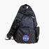 NASA Vector sling Back pack