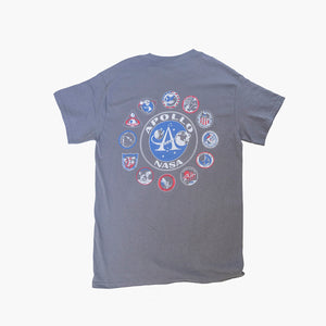 NASA Astronomical Tee