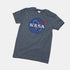 NASA Vector distressed tee