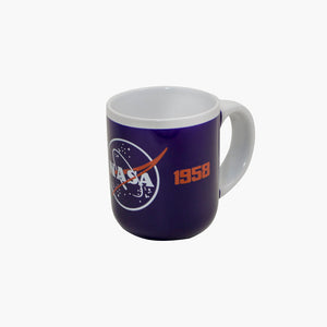 NASA Established Mug
