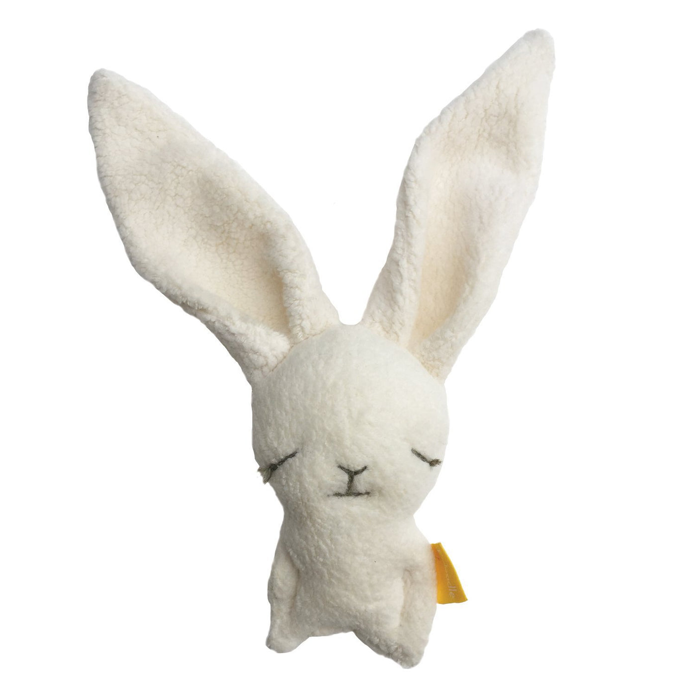 bunny (sold out)