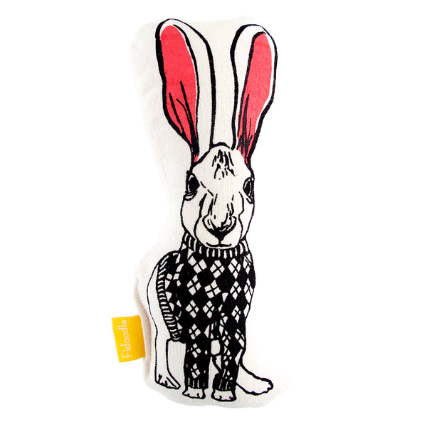rabbit (sold out)