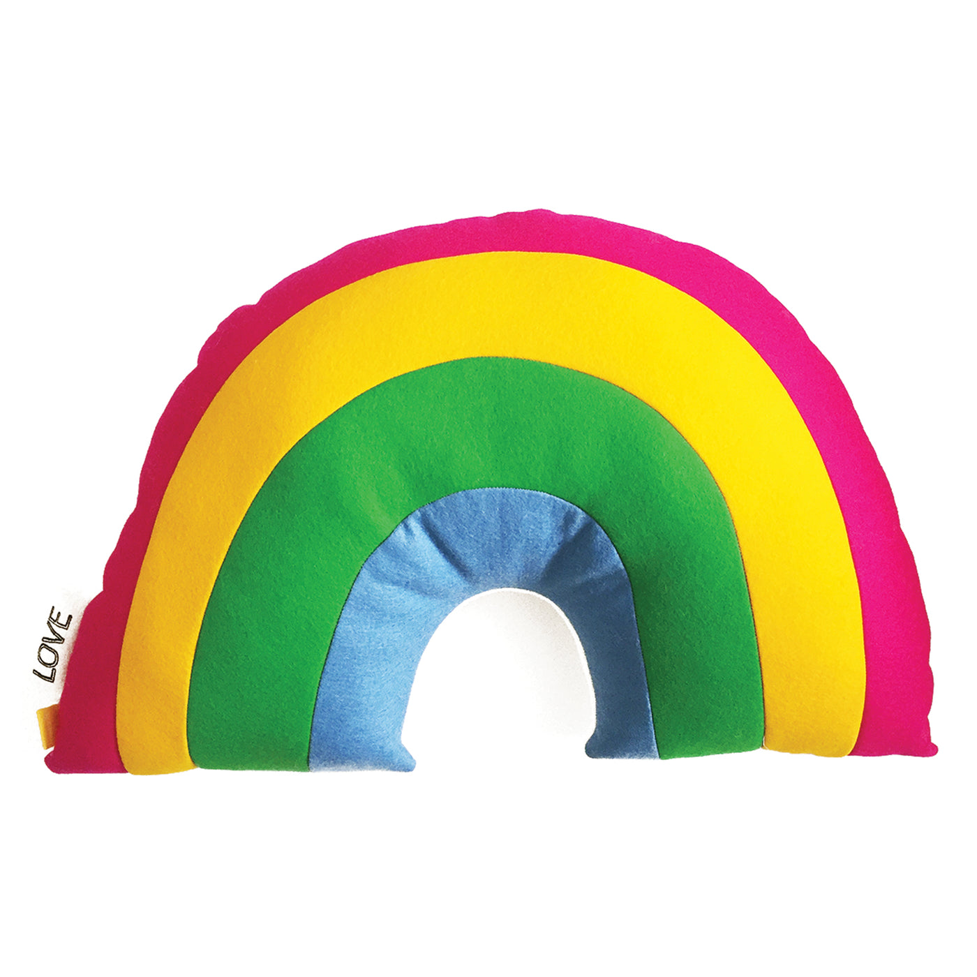 really big rainbow (sold out)