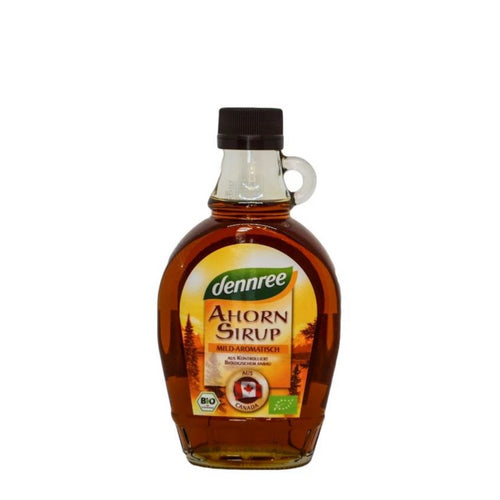 Shurup panje, 250ml