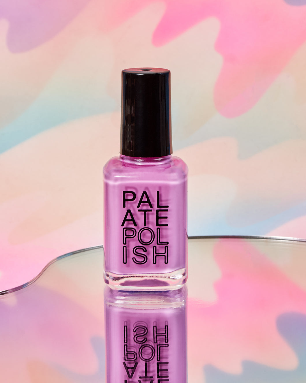 Palate Polish - Cherry Blossom