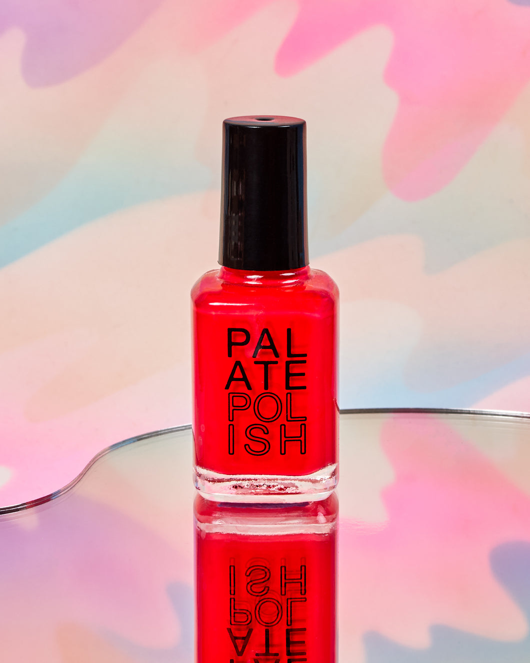 Palate Polish - Watermelon