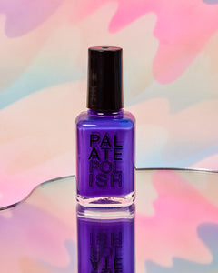 Palate Polish - Grape