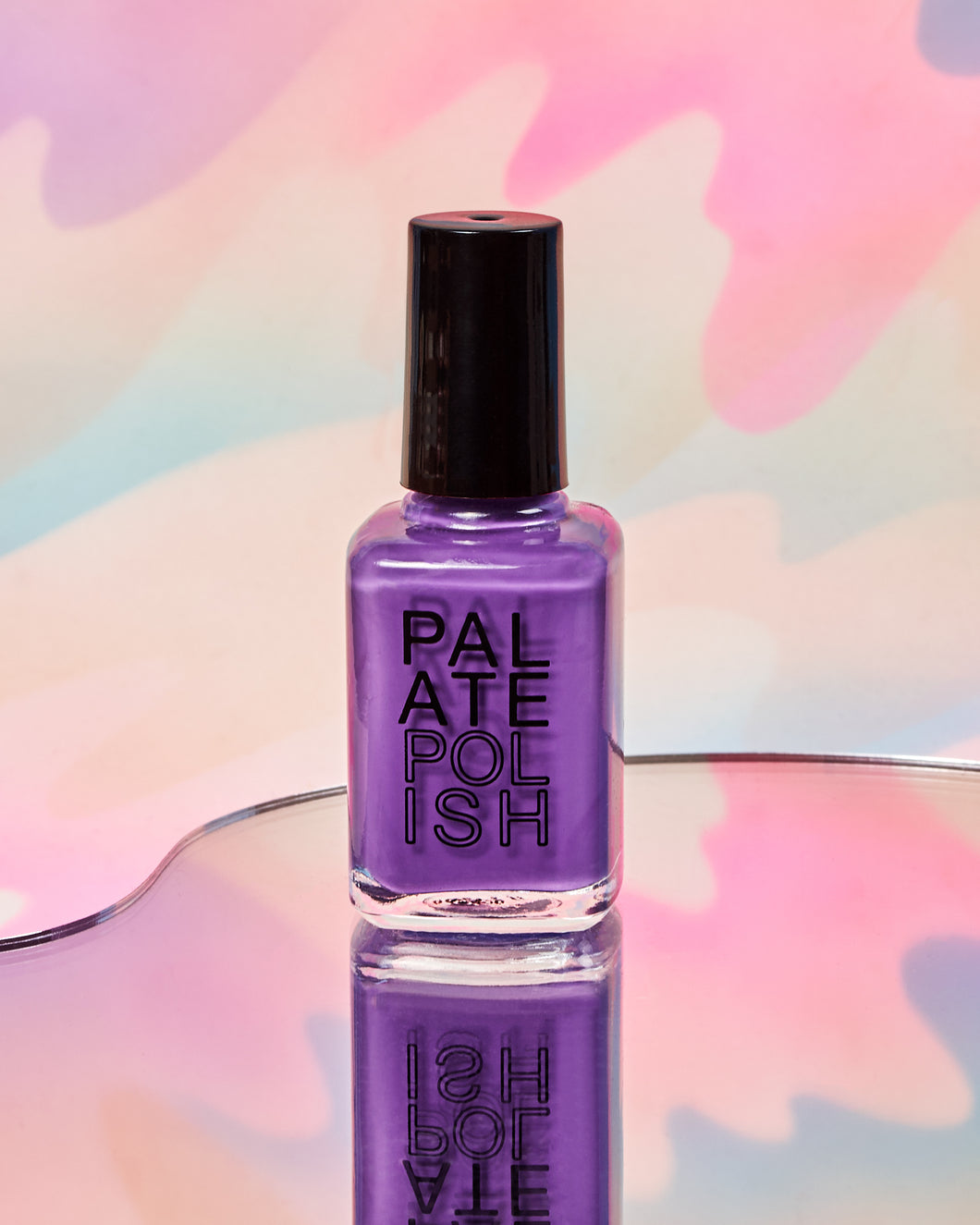 Palate Polish - Ube