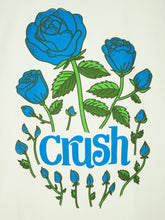 Crush x Big Bud Tee