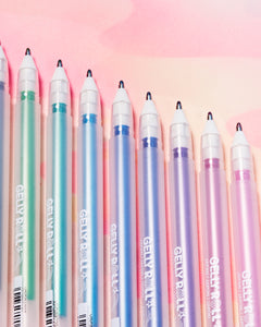 Sakura Gelly Roll Stardust Pen