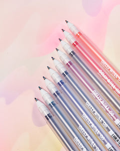 Sakura Gelly Roll Classic Pen