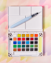 Sakura Koi Pan Watercolor Set of 30