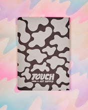 Touch Recycled Drawing Pad