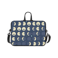 "Moons Computer Sleeve 17 Inch for 17"" Laptop"