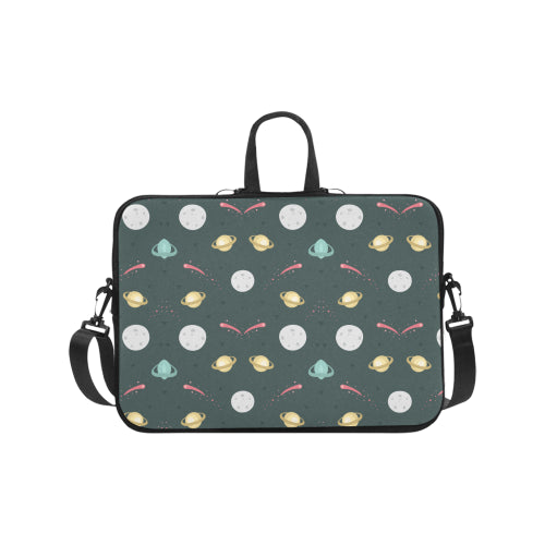 "Galaxy Computer Sleeve 17 Inch for 17"" Laptop"