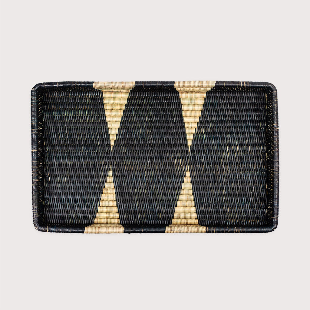 Manava, Ayata Tray via White Label Project
