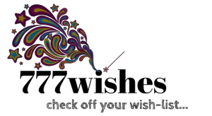 777Wishes- Online Shop for Womens Wear & Home Decor