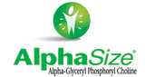 Alphasize - organic earthnutri performance