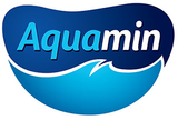 Aquamin - organic earthnutri performance