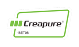 creapure - organic earth nutri performance