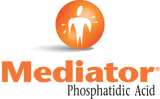 mediator Test Results