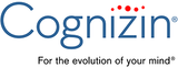 Cognizin - organic earthnutri performance