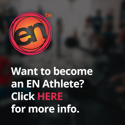 Want to become an EN Athlete?
