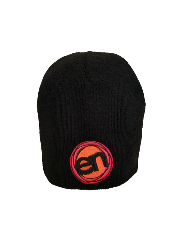 Fashionable Athletic Beanie